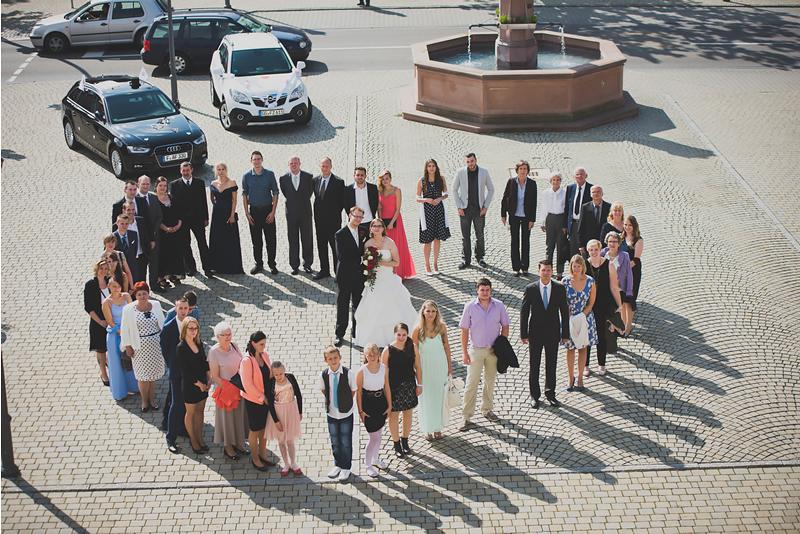 Hochzeit-Usingen-Y&C  (35)