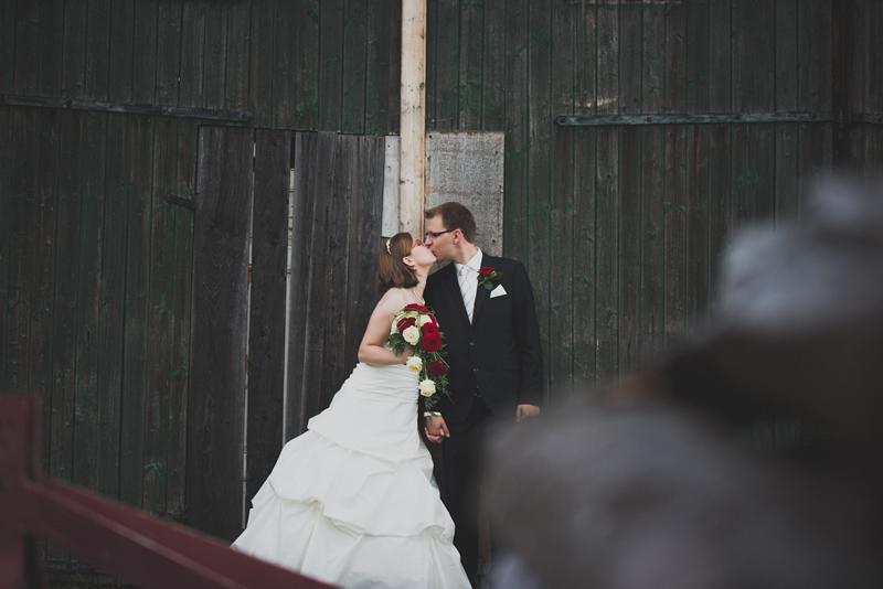 Hochzeit-Usingen-Y&C  (38)