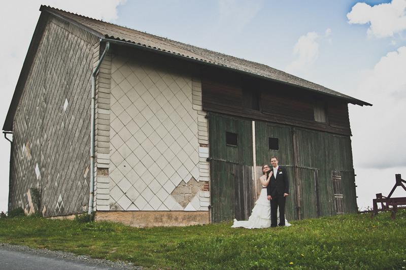 Hochzeit-Usingen-Y&C  (39)