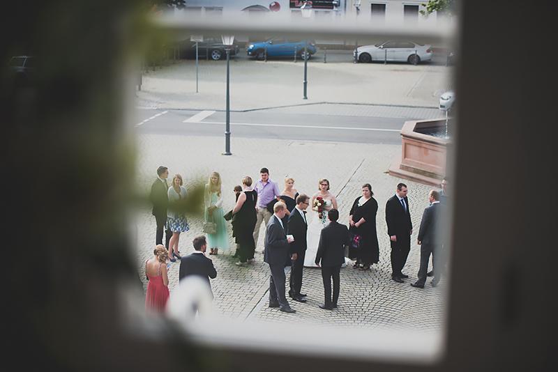 Hochzeit-Usingen-Y&C  (4)