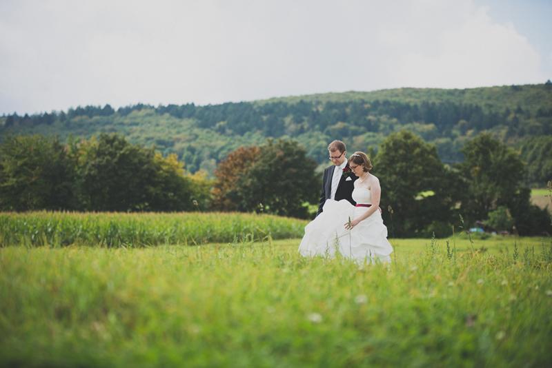 Hochzeit-Usingen-Y&C  (43)