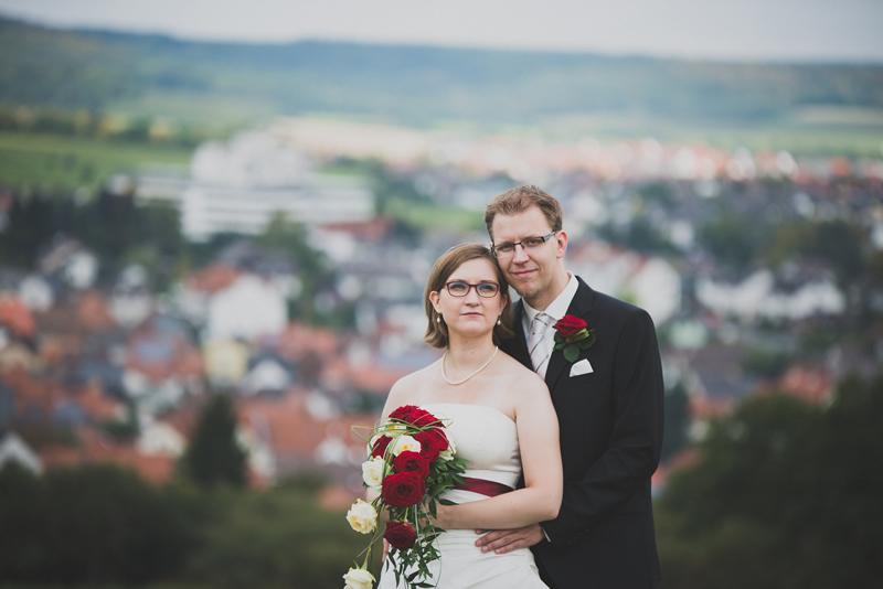 Hochzeit-Usingen-Y&C  (48)