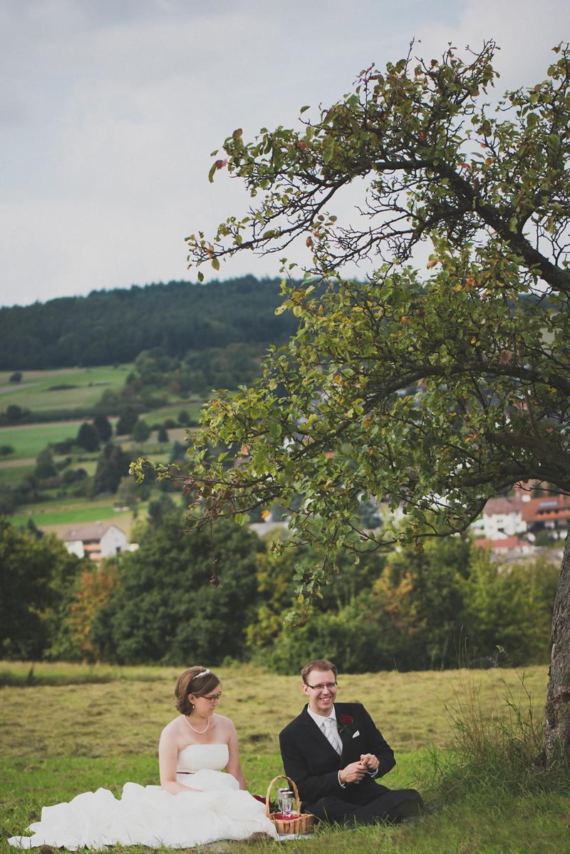 Hochzeit-Usingen-Y&C  (49)