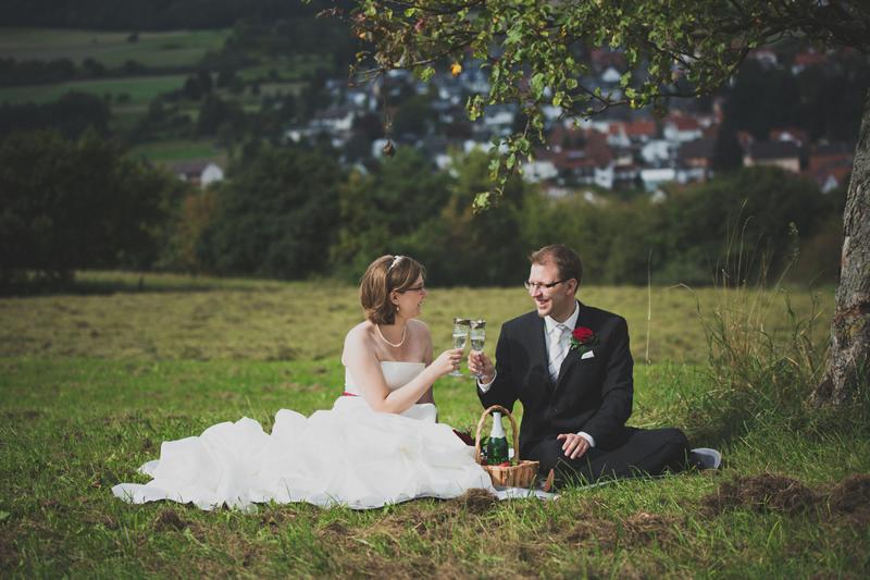 Hochzeit-Usingen-Y&C  (50)