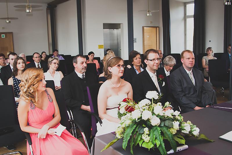 Hochzeit-Usingen-Y&C  (7)