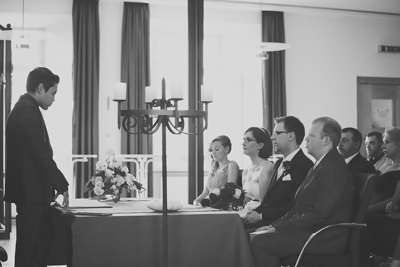 Hochzeit-Usingen-Y&C  (9)
