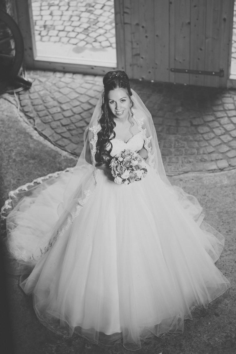 Hochzeit-Caro-Nils (10)