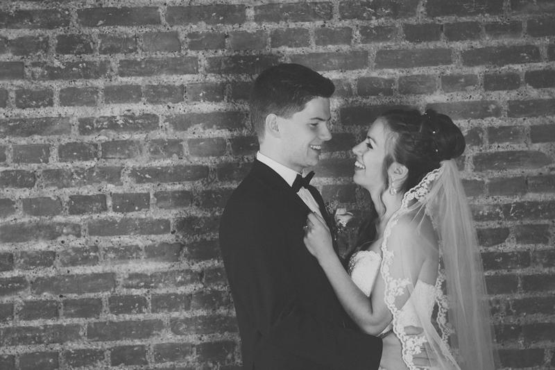 Hochzeit-Caro-Nils (14)