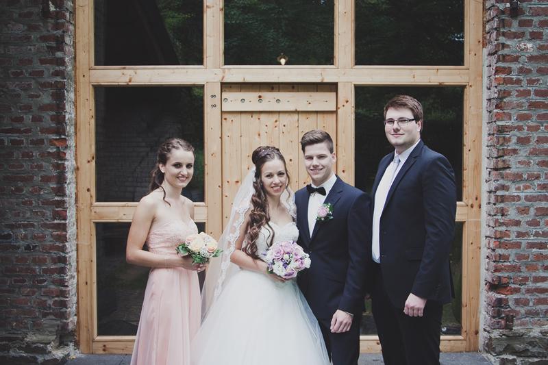 Hochzeit-Caro-Nils (16)