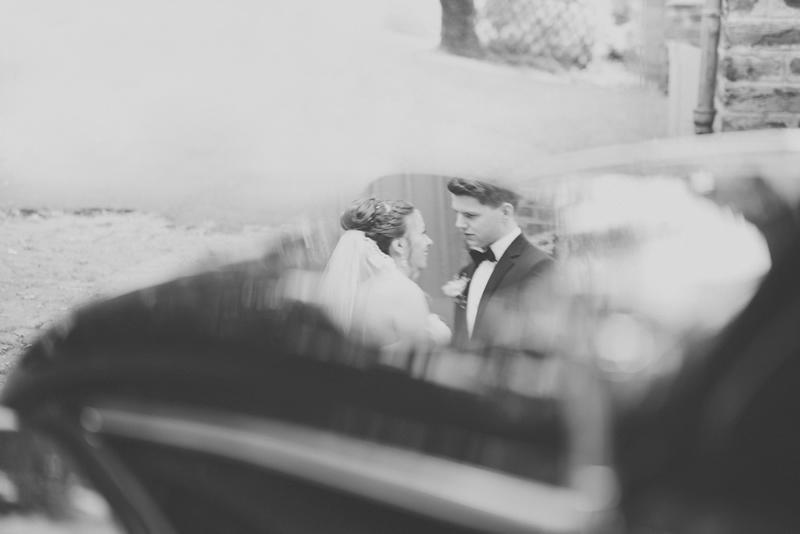 Hochzeit-Caro-Nils (27)