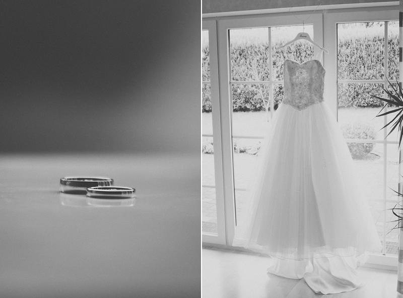 Hochzeit-Caro-Nils (3)