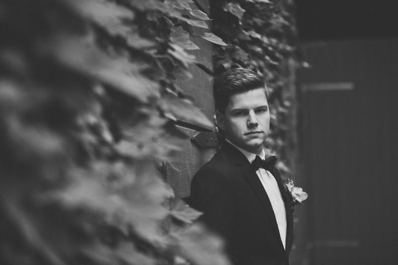 Hochzeit-Caro-Nils (33)
