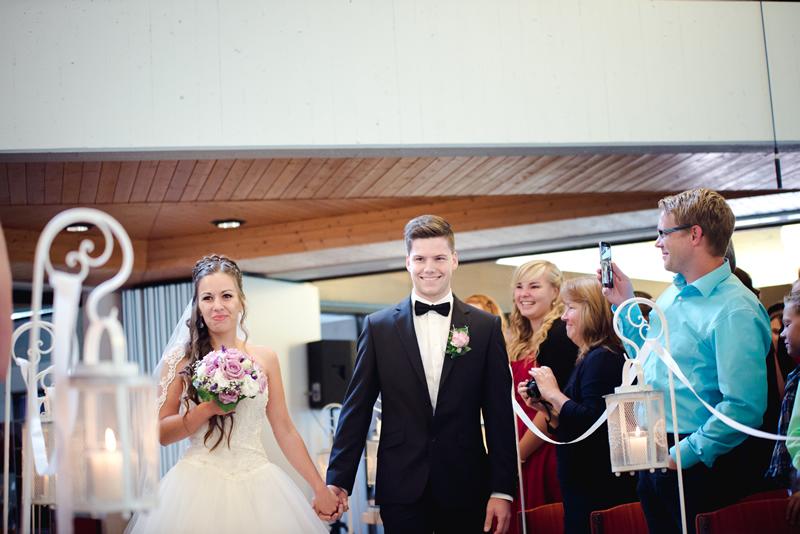Hochzeit-Caro-Nils (45)