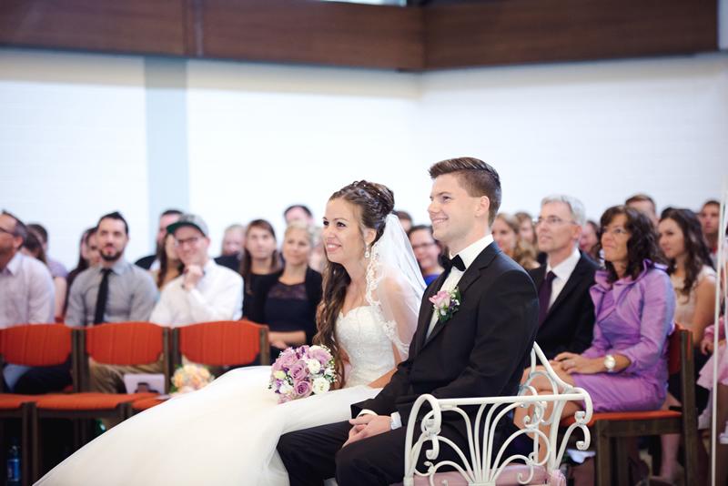 Hochzeit-Caro-Nils (46)