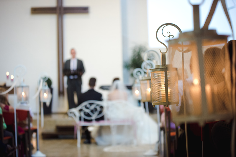 Hochzeit-Caro-Nils (48)