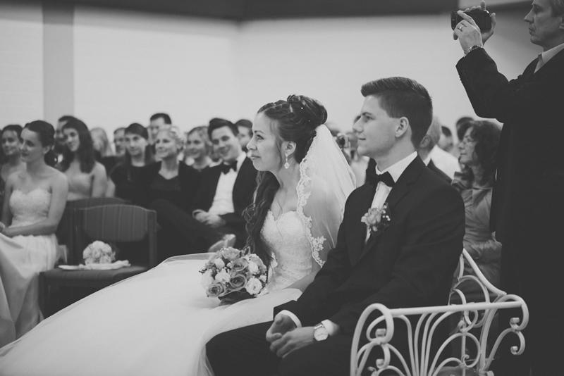 Hochzeit-Caro-Nils (58)