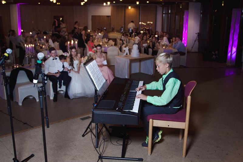 Hochzeit-Caro-Nils (68)