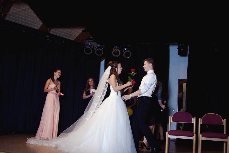 Hochzeit-Caro-Nils (87)