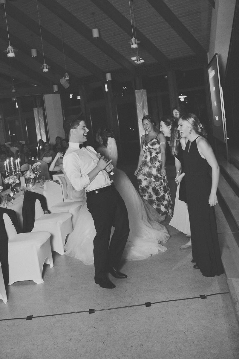 Hochzeit-Caro-Nils (88)