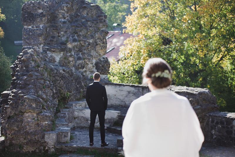 Debbie & Flo Hochzeit Isny Deutschland   (2)