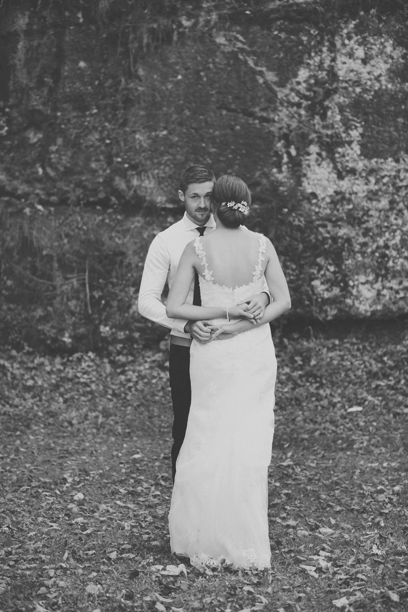 Debbie & Flo Hochzeit Isny Deutschland   (24)