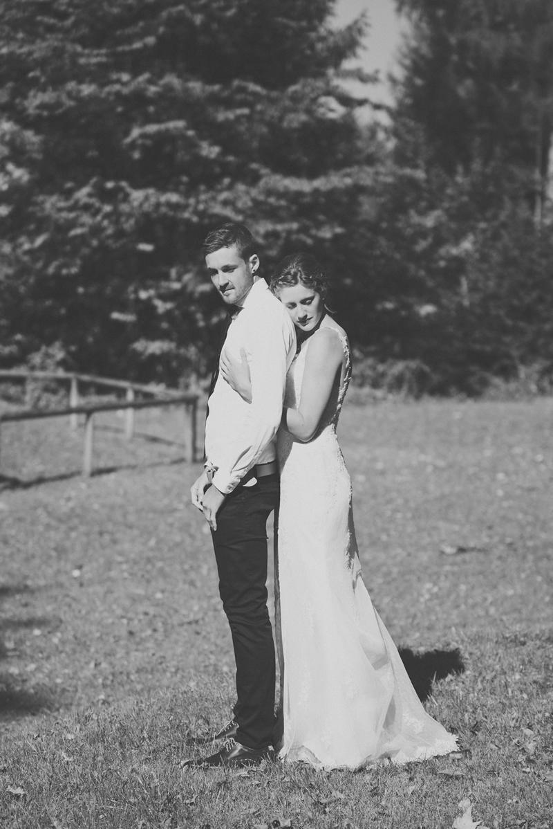 Debbie & Flo Hochzeit Isny Deutschland   (25)
