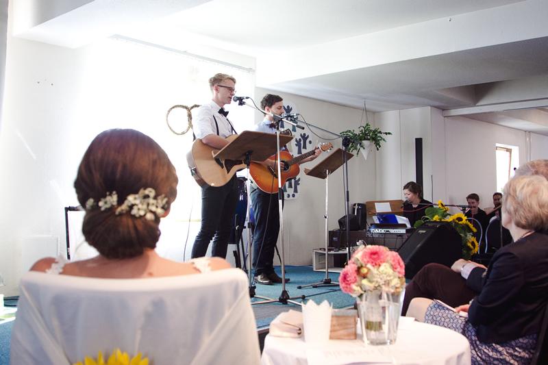 Debbie & Flo Hochzeit Isny Deutschland   (31)