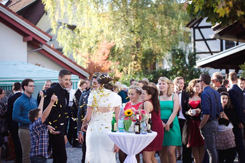 Debbie & Flo Hochzeit Isny Deutschland   (44)